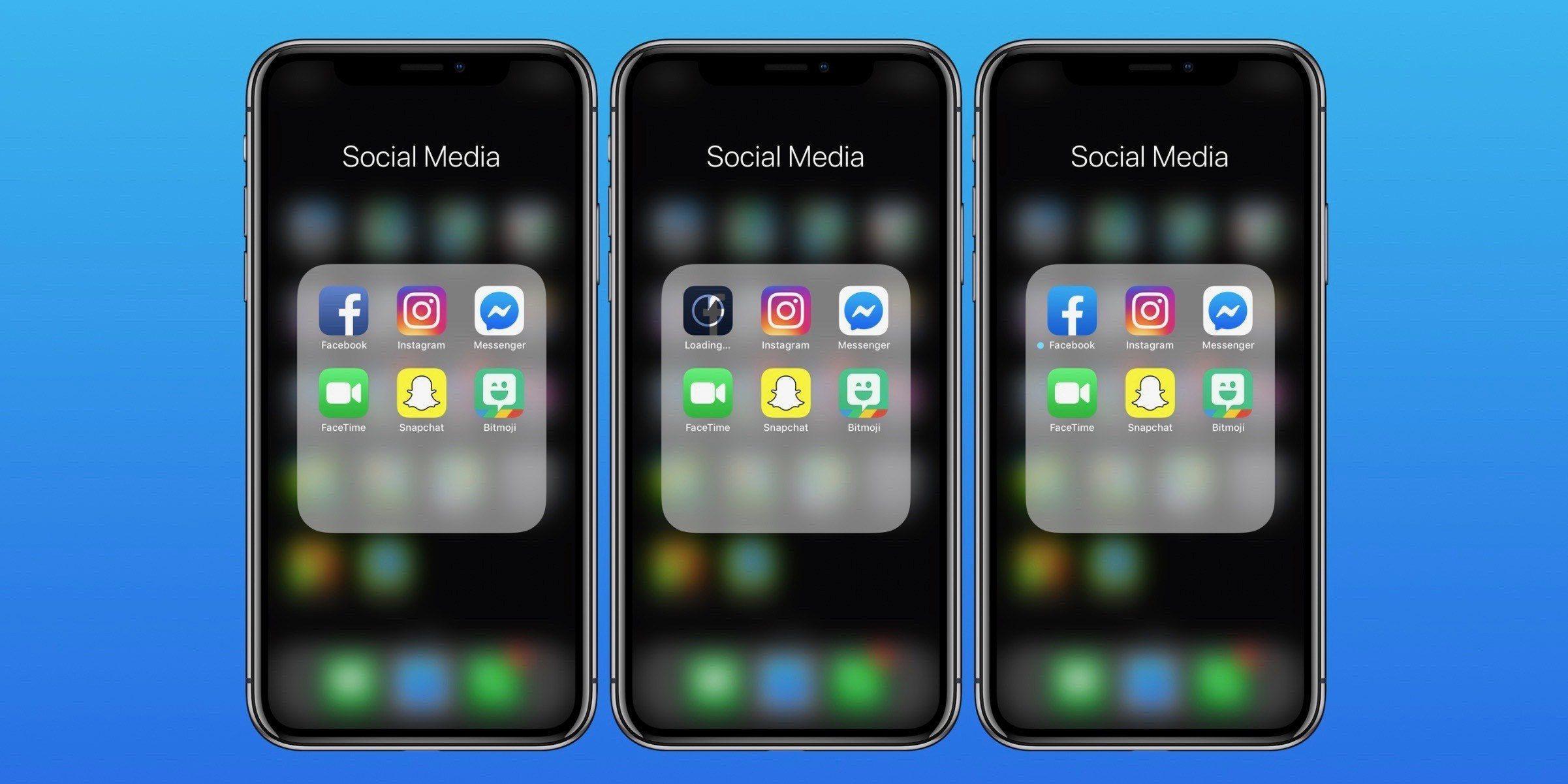 Nueva actualización iOS 13 no será compatible con estos iPhones