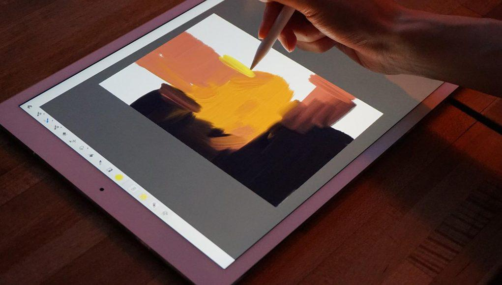 alternativa apple pencil