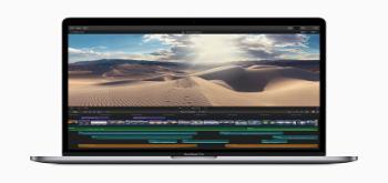 Apple lanza los nuevos MacBook Pro 2019 y estas son sus características