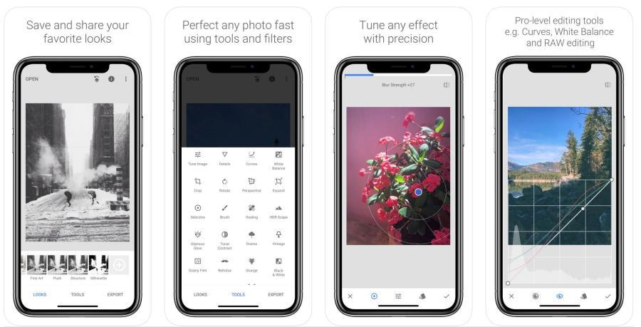 apps iphone ios ipad