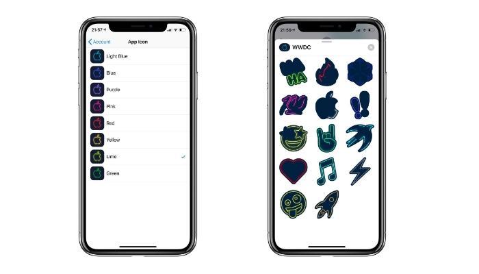 ¿Qué podemos esperar de la Keynote de Apple en el WWDC 2019?
