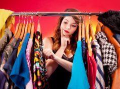Apps para vender ropa