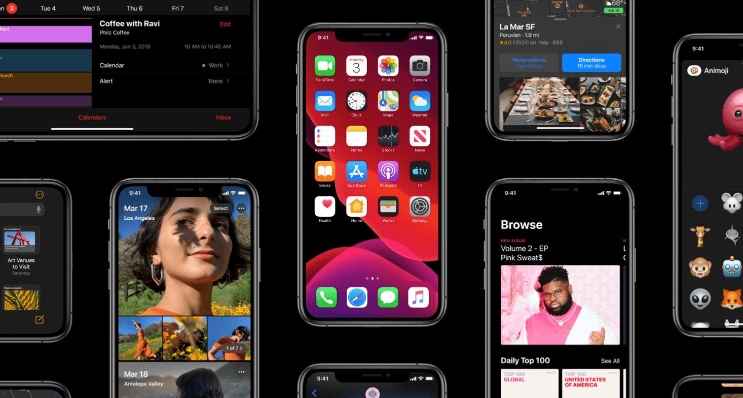 Israel crea 'arma' capaz de desbloquear dispositivos iOS y Android