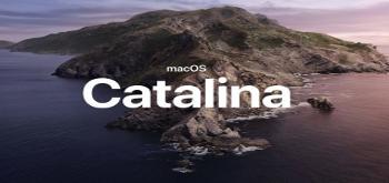 macOS Catalina podría no llegar junto a iOS 13 o iPadOS por estas razones