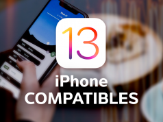 iPhone-compatibles