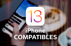 iPhone-compatibles