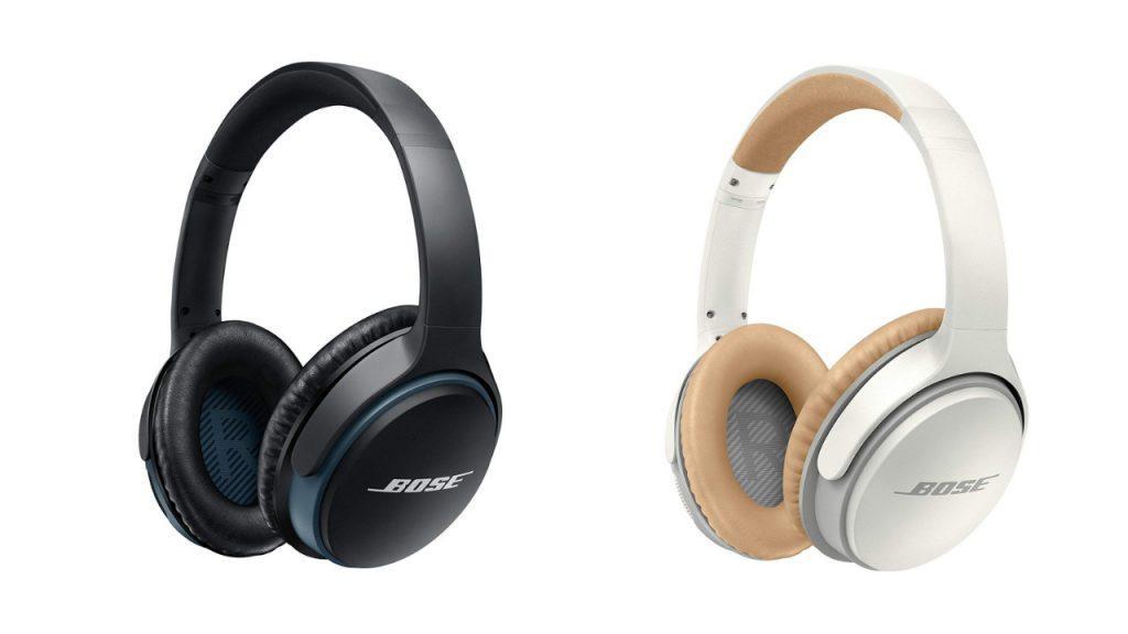 Ofertas auriculares
