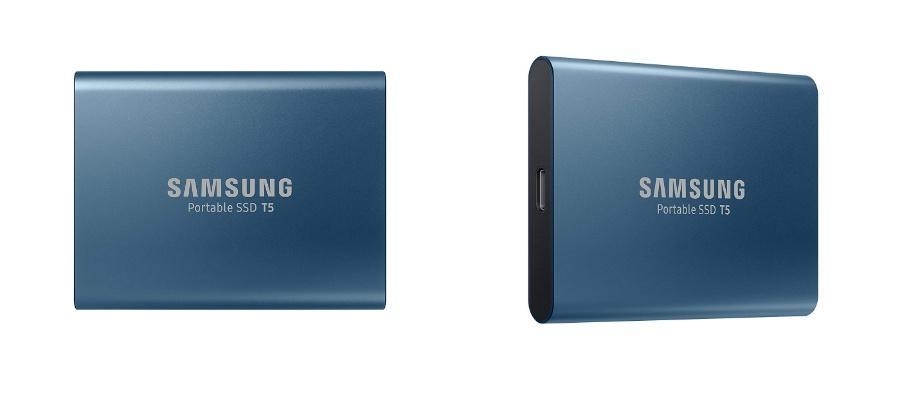 discos duros externos ipad mac