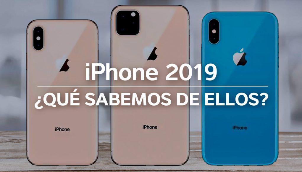 iphone 11 iphone xi iphone 2019