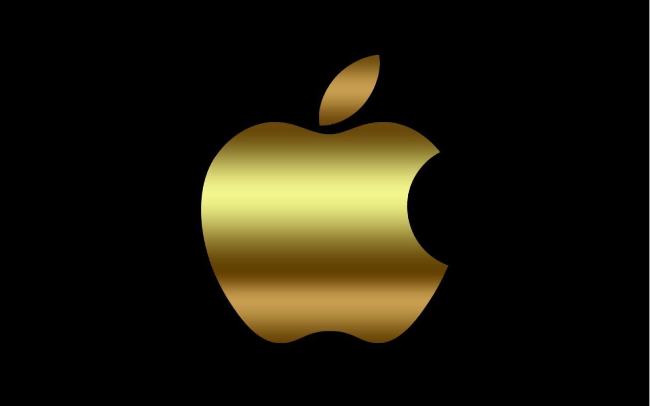 Apple oro