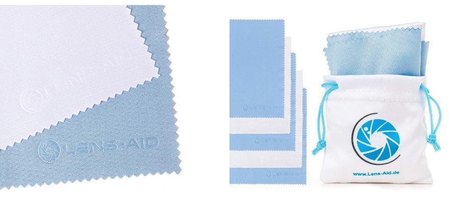 como limpiar airpods