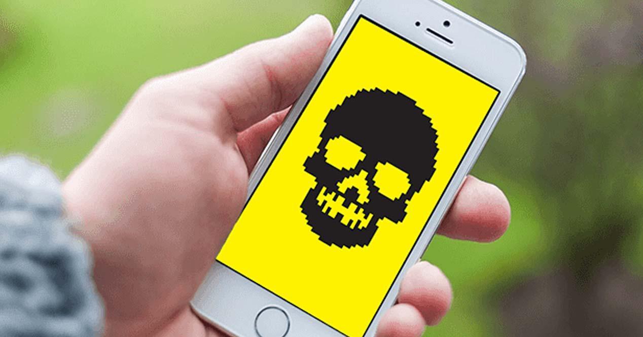 iOS tidak lagi lebih aman daripada Android menurut para peneliti 1