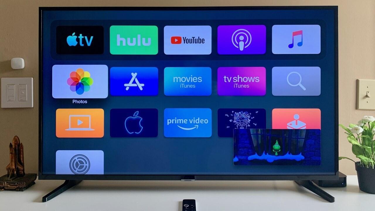Justin Theroux y Charlie Hunnam protagonistas de dos nuevas series de Apple TV+