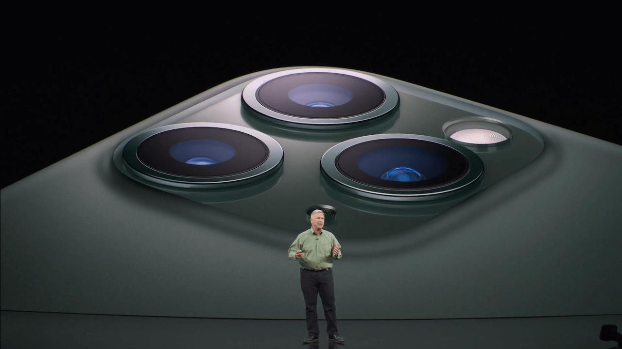¿Qué cantidad de RAM tienen los iPhone 11 Pro? Los expertos no se ponen de acuerdo