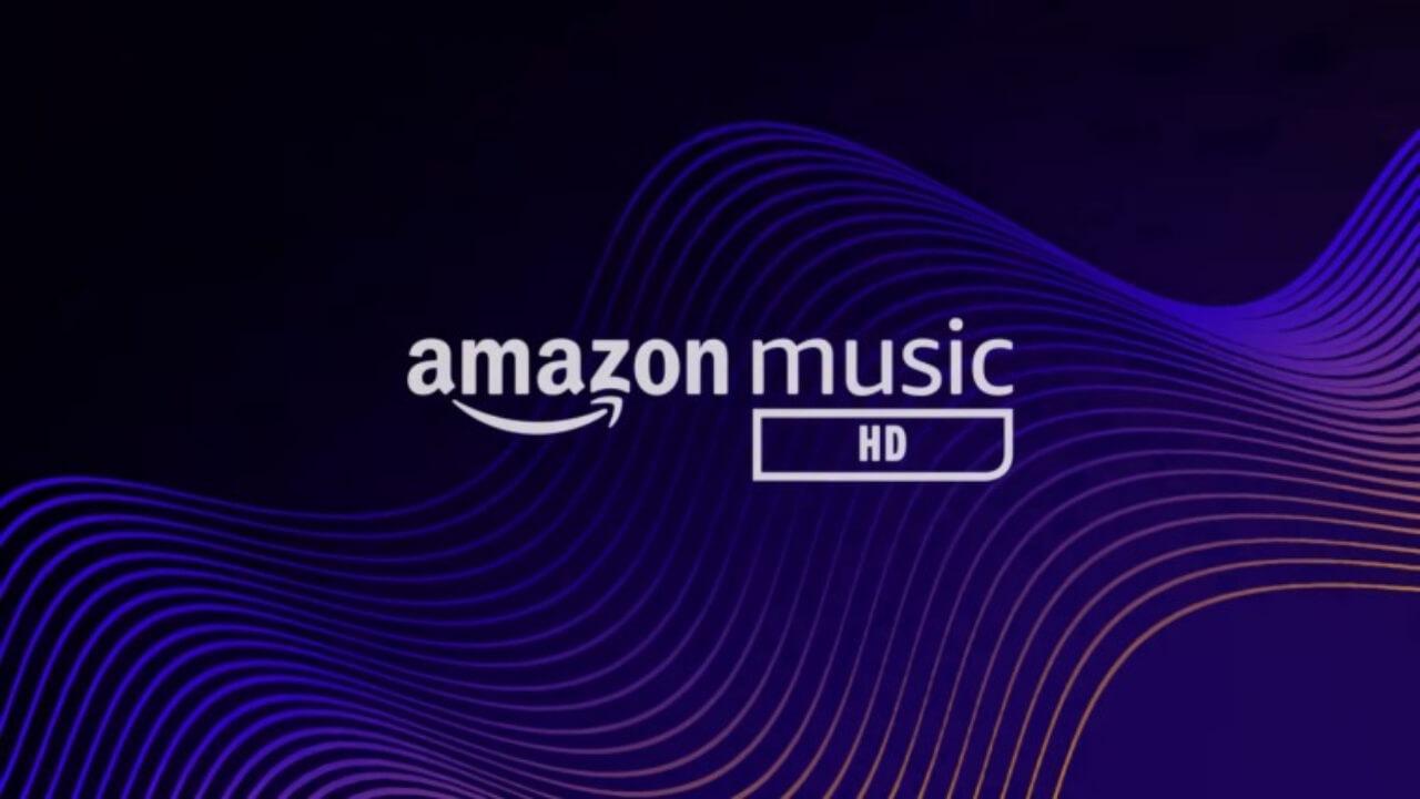 Así trata Amazon Music de arrebatar el trono a Apple Music y Spotify