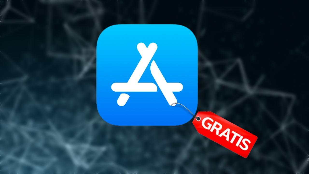 apps gratis 3