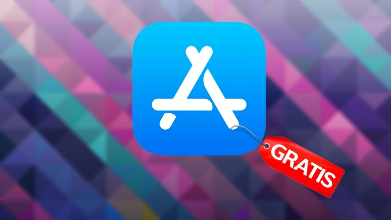 apps gratis 5
