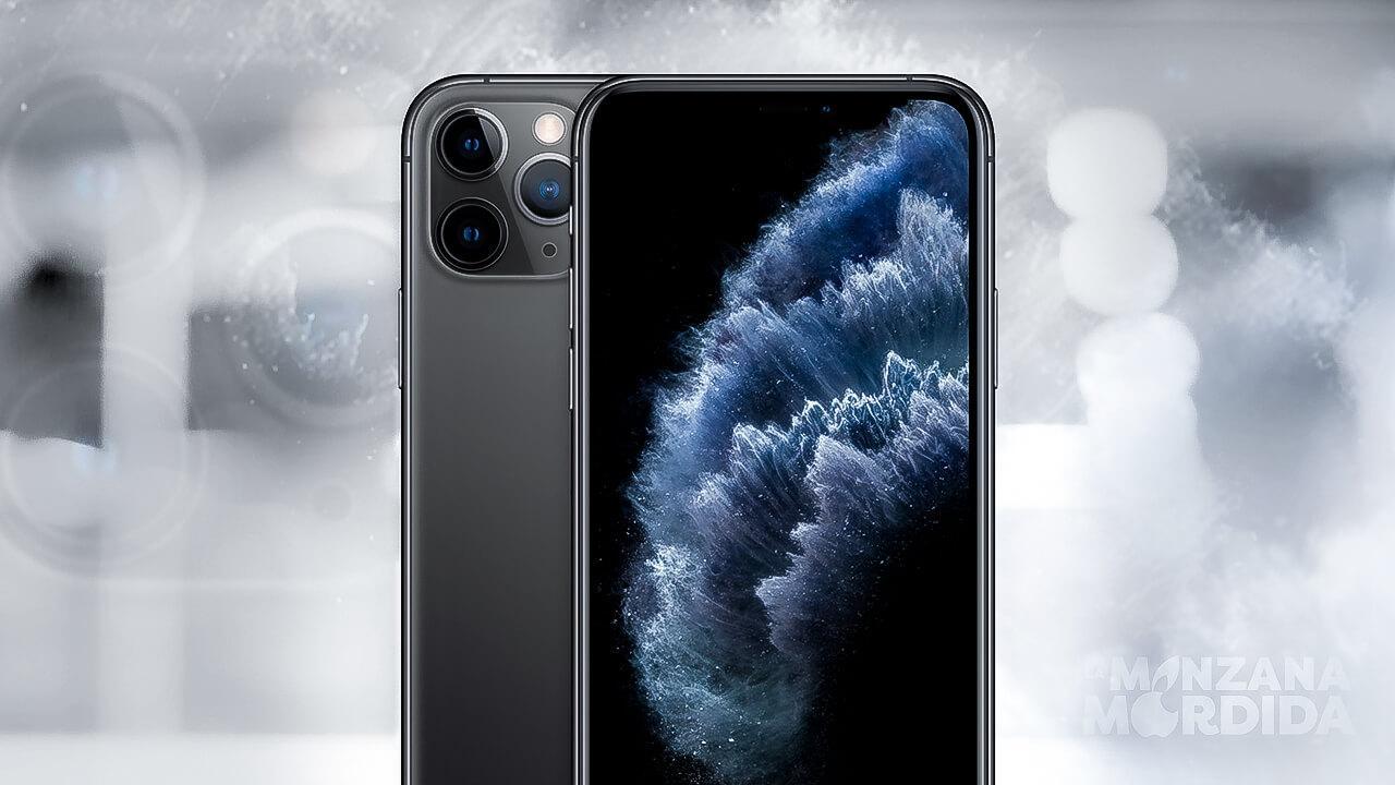 Así mejoran las fotografías del iPhone 11 y 11 Pro con Deep Fusion