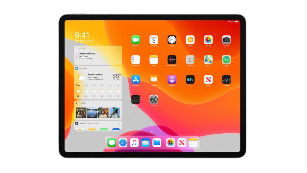 Ipad Pro De 11 O De 12 9 Pulgadas Cuál Es Mejor Para Ti