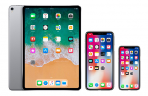 quitar beta ios ipados