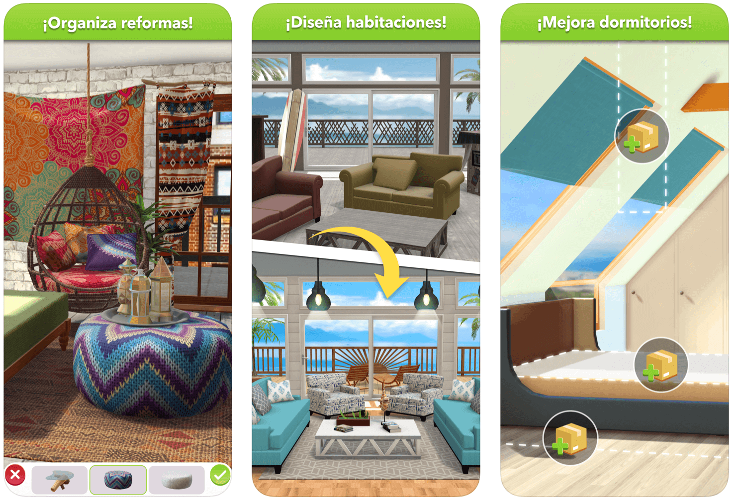 Home Design Games For Iphone And Ipad