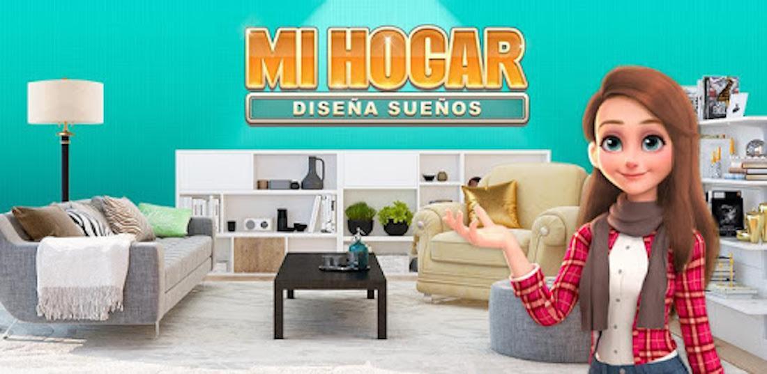 Mi Hogar