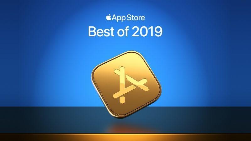 Mejores aplicaciones App Store