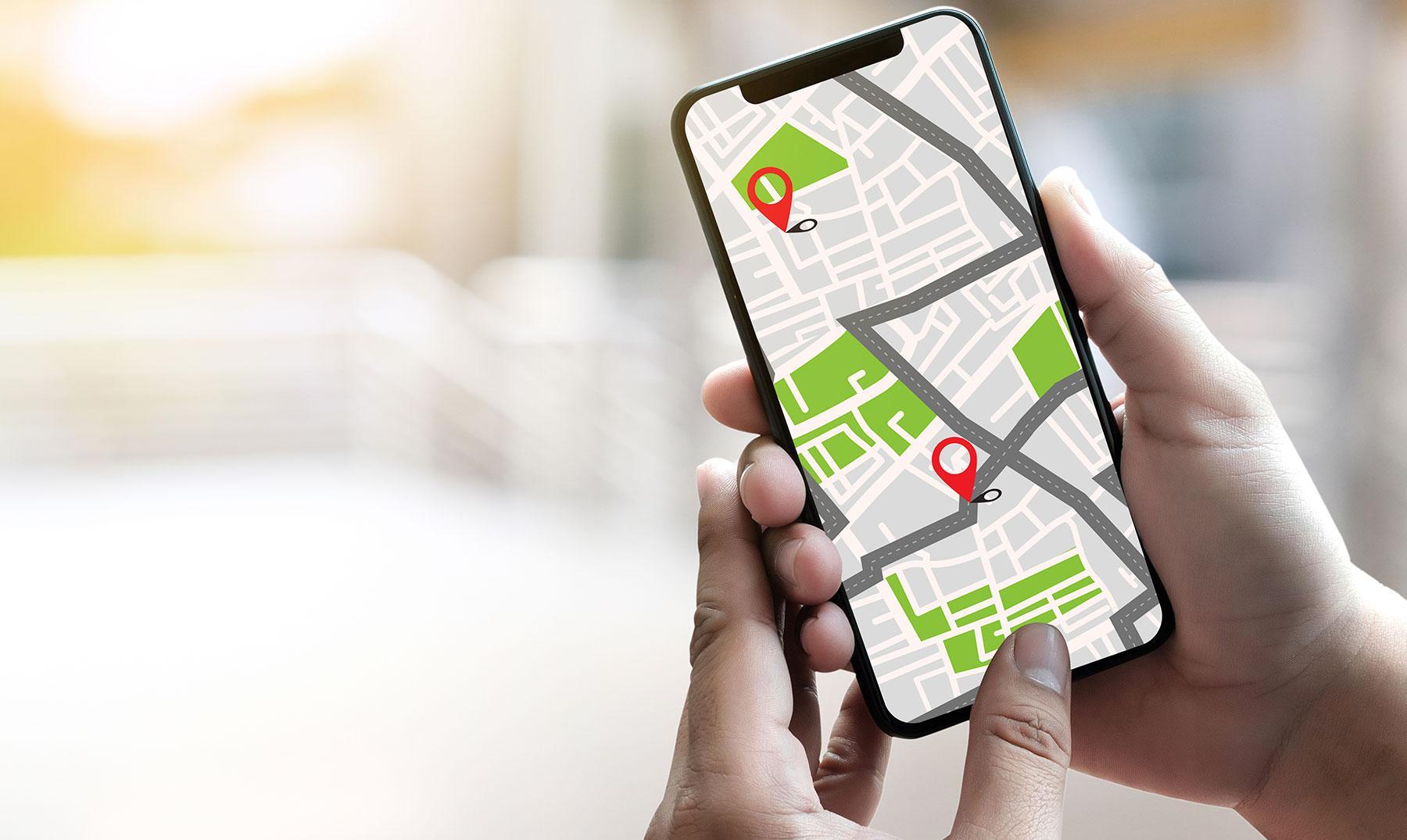 Apple admite que el iPhone 11 Pro recopila datos de ubicación sin nuestro permiso