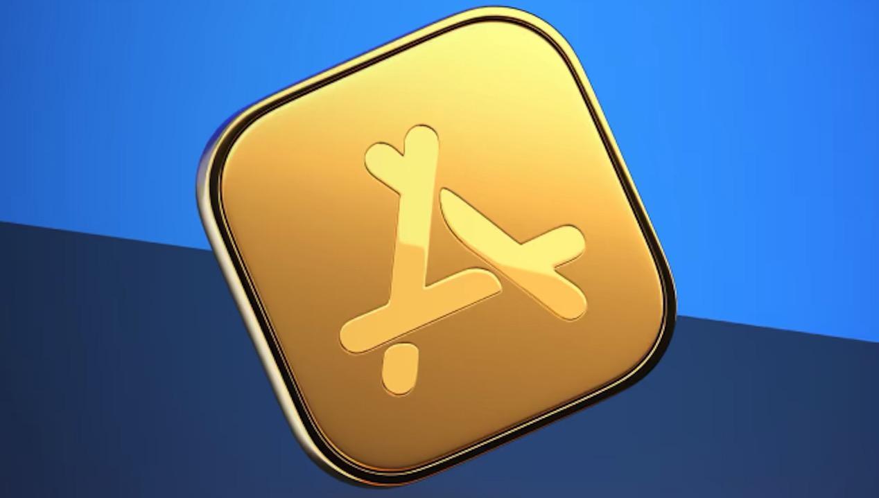 Mejores juegos App Store 2019