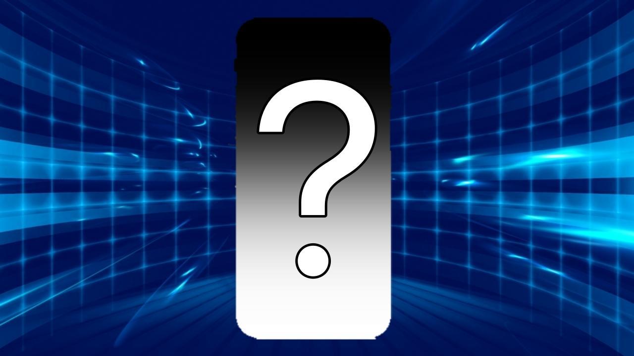 iphone 2020 sorpresa