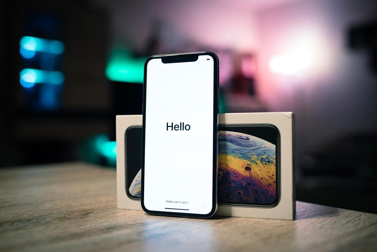 Que es iphone reacondicionado