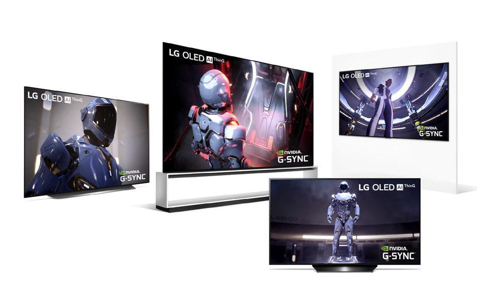 television lg app apple tv+
