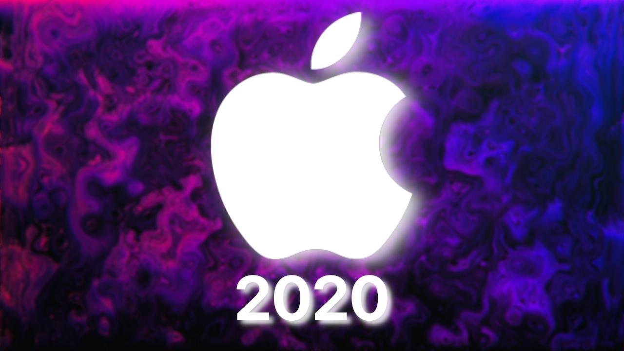 apple 2020 nuevos iphone mac gaming otros