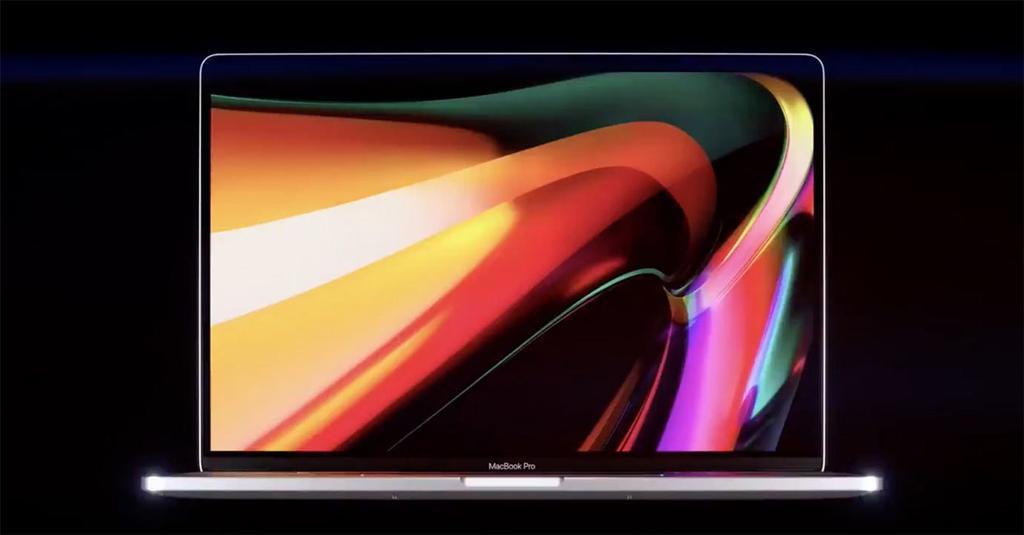 Fondo de pantalla Mac