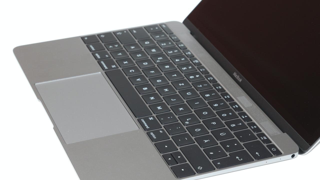 oferta macbook