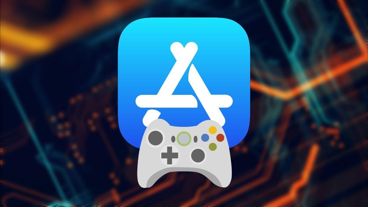 juegos gratis oferta iphone