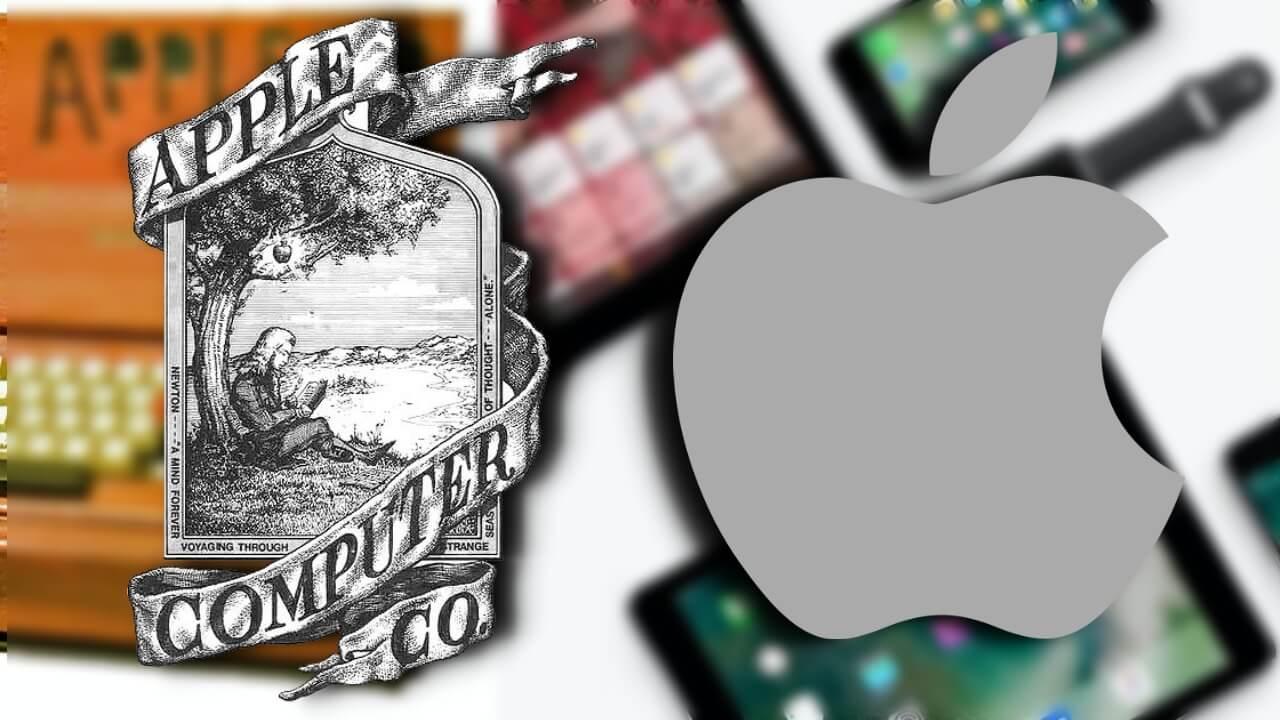 apple 44 aniversario