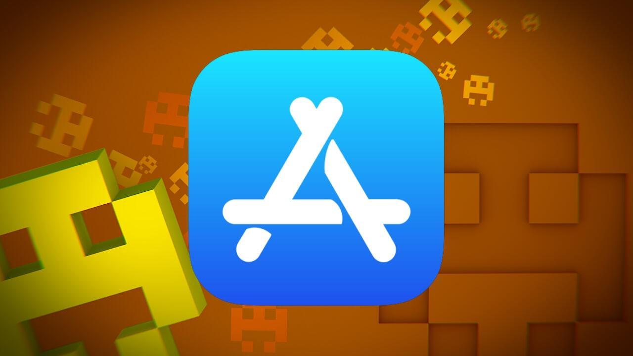juegos gratis rebajas movil iphone