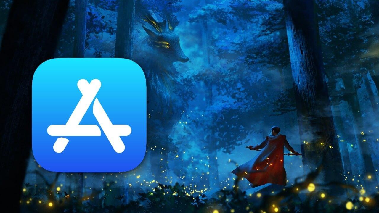 juegos fantasia iphone ipad