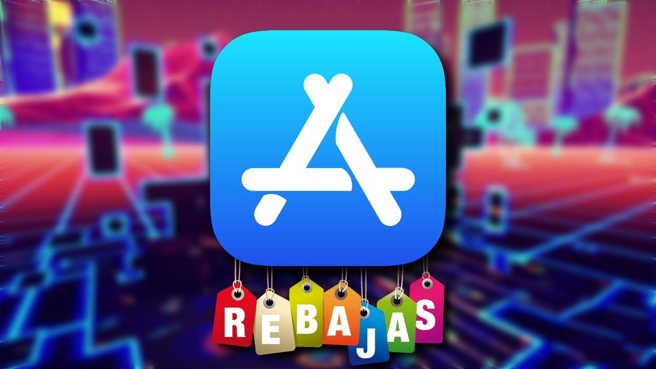 juegos gratis iphone