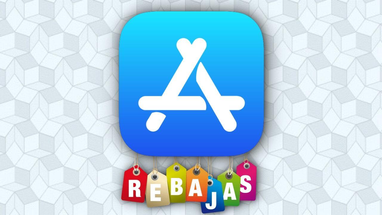 juegos gratis movil iphone ipad