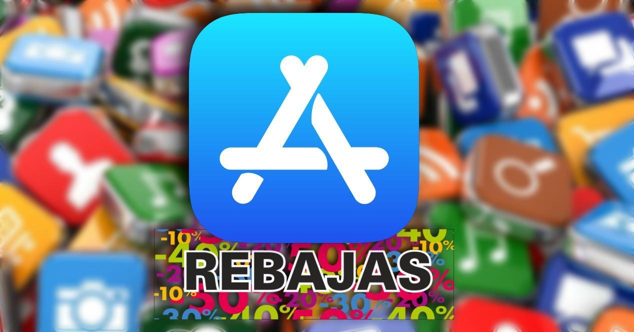Apps gratis iPhone iPad