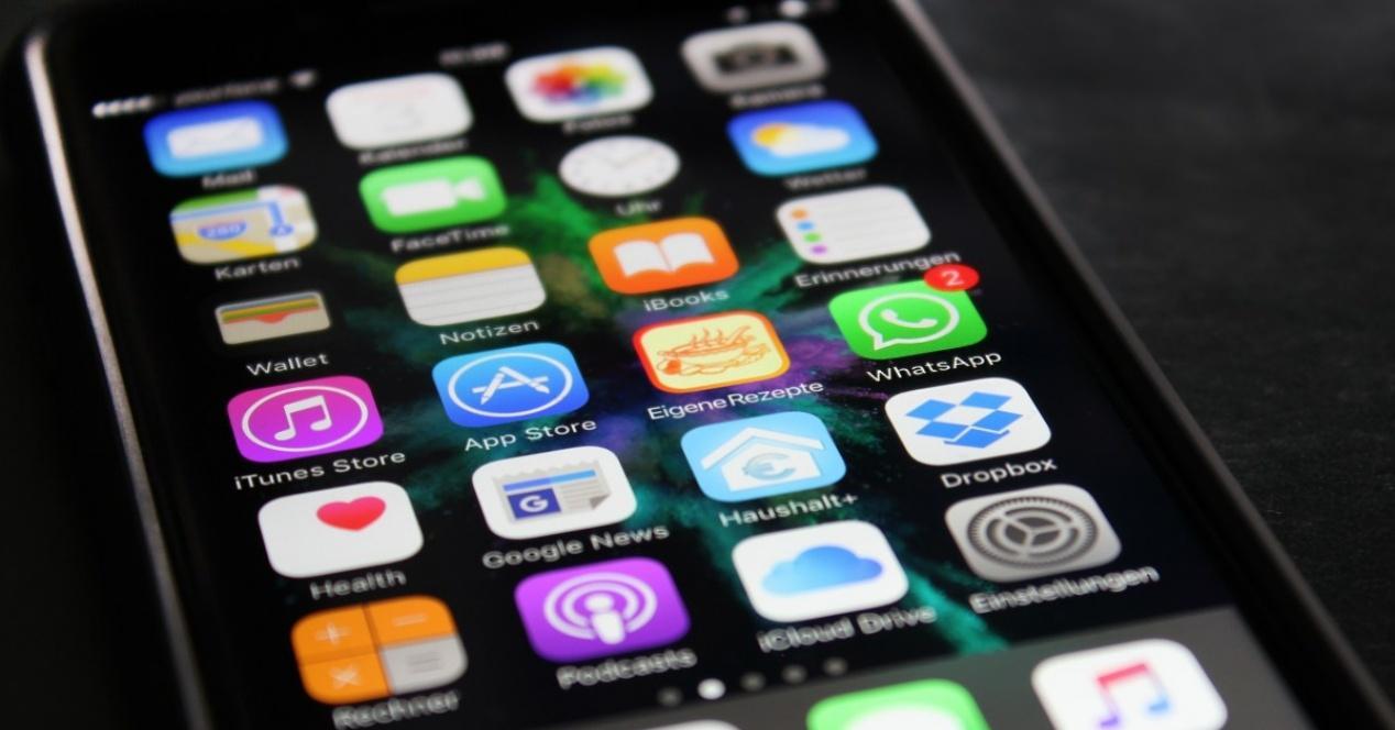 18 apps de iOS gratis o con descuentos temporalmente, Cloud Pocket 365