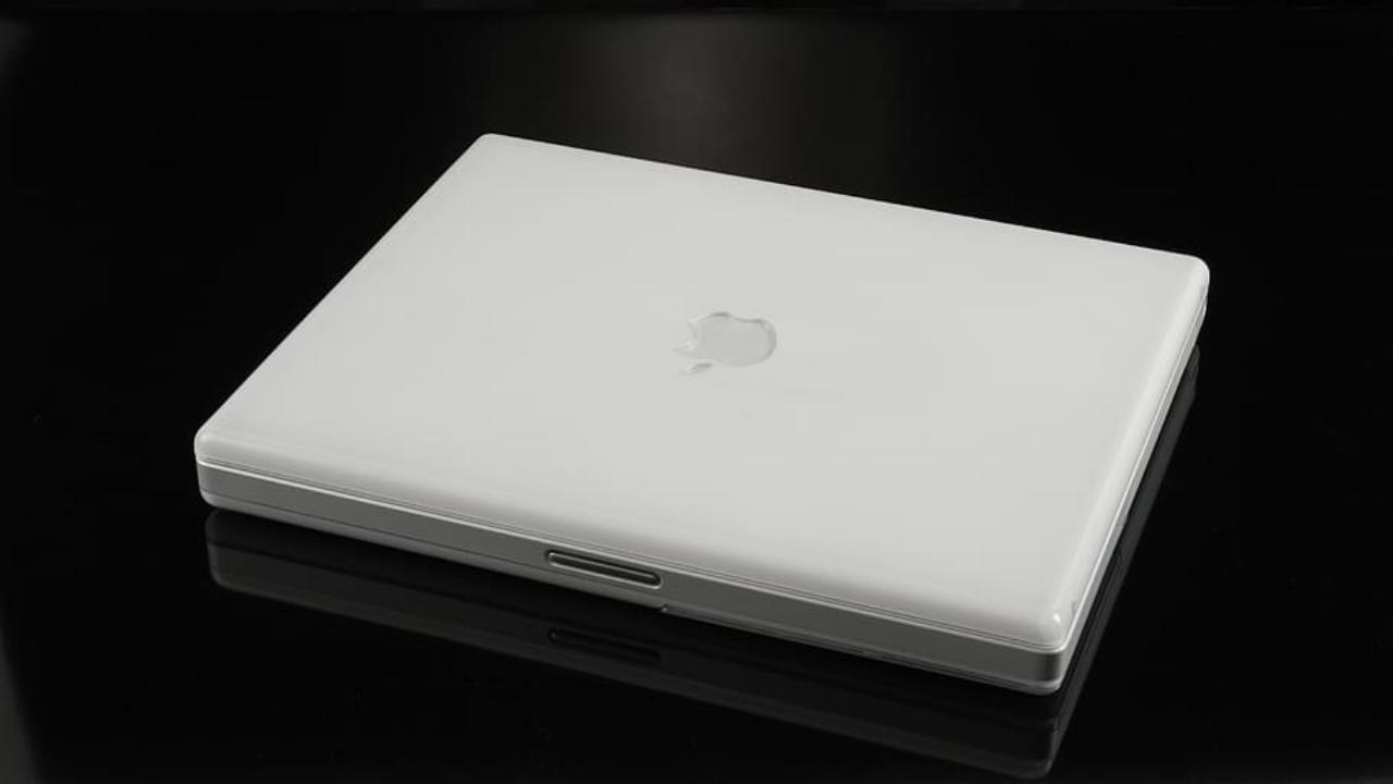 Mac antiguo que hacer