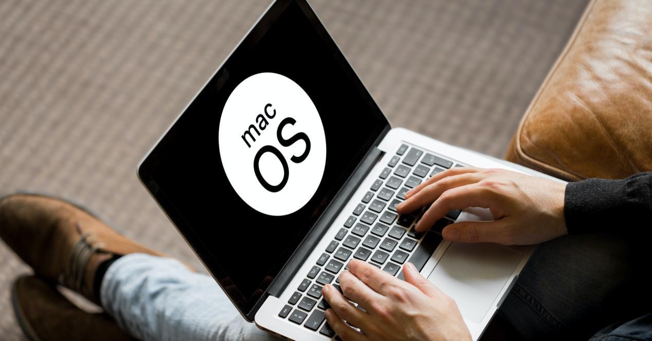 Mac no se puede actualizar - macOS no actualiza