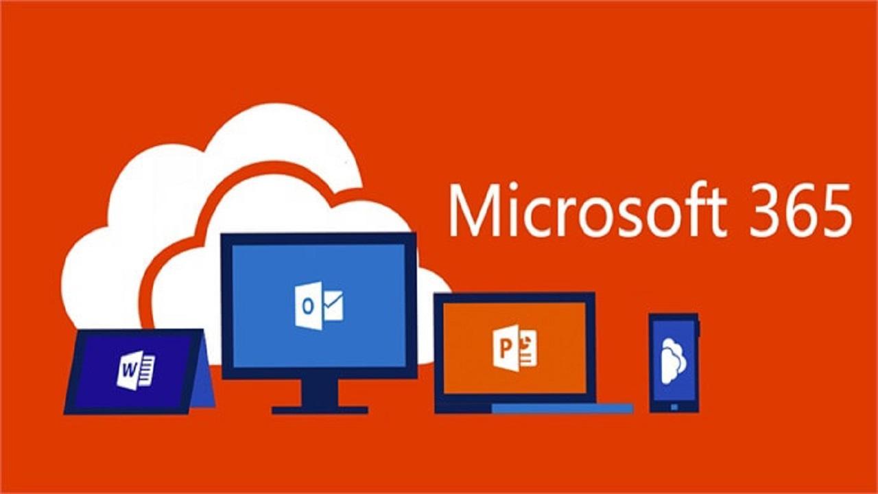 Así se instala y funciona Microsoft 365 en los Mac