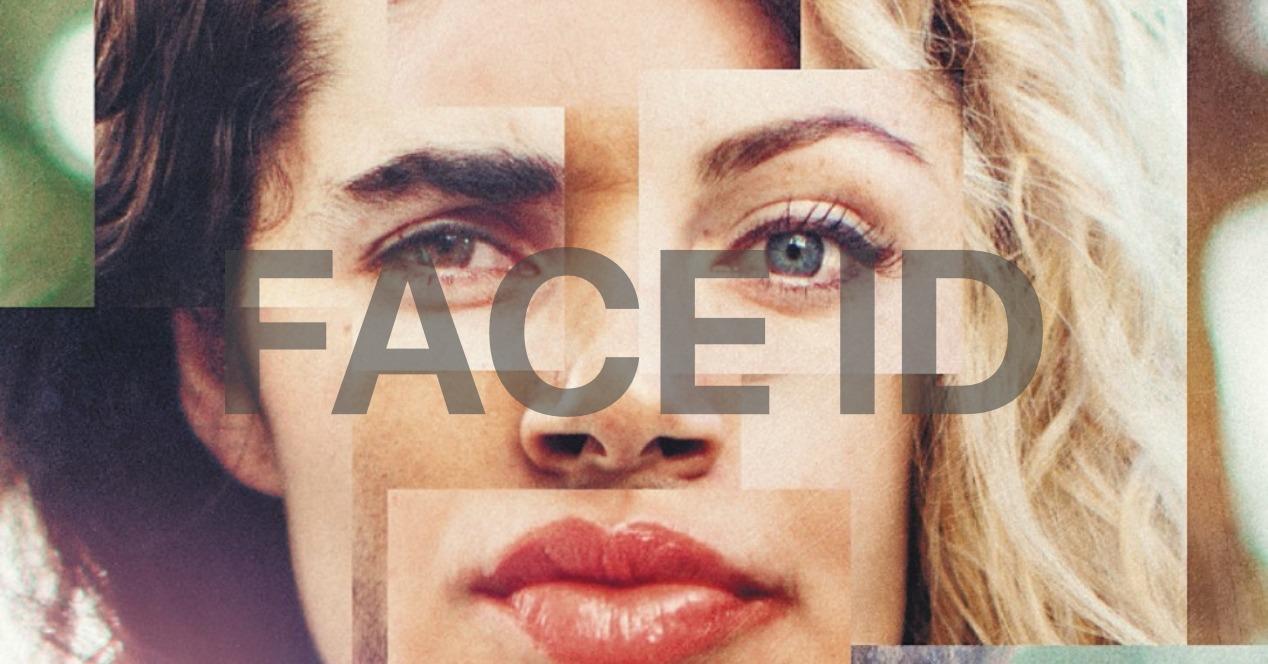 Añadir más caras Face ID iPhone