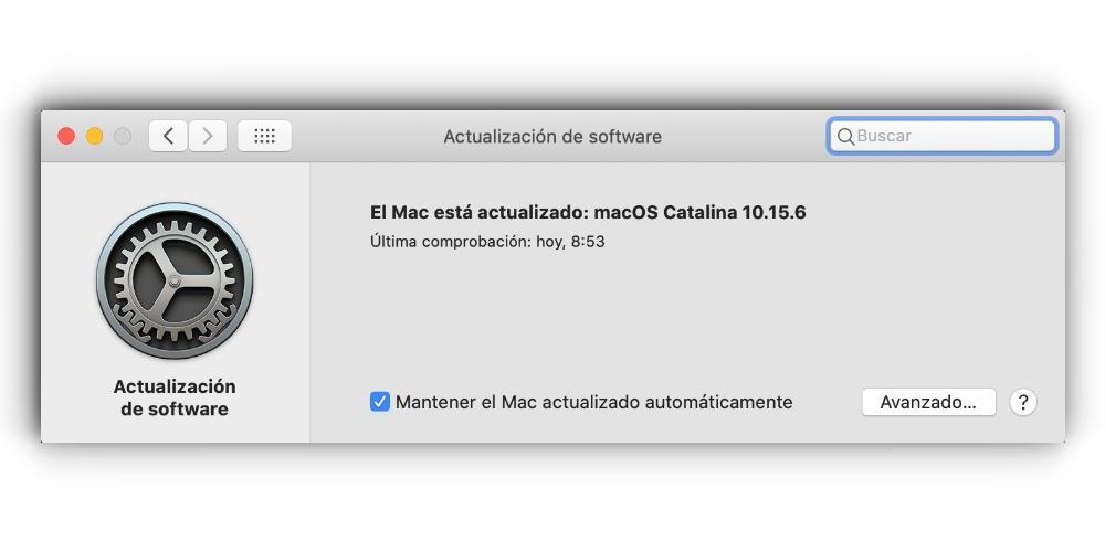 Sfaturi utile pentru a accelera oprirea Windows