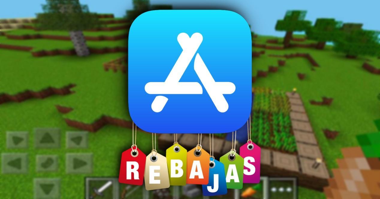 Apps gratis iPhone y iPad