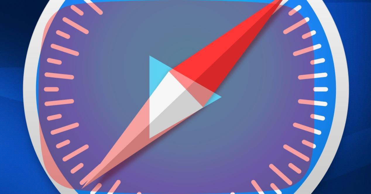 Safari YouTube